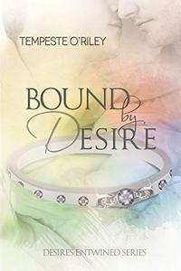 Bound by Desire