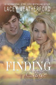 Finding Chase