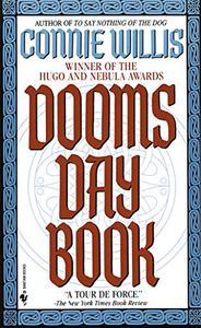 The Doomsday Book: A Novel