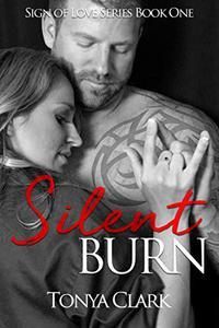 Silent Burn
