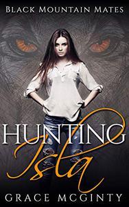 Hunting Isla