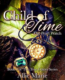 Child of Time: The Pearl Watch