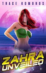 Zahra Unveiled