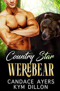Country Star Werebear