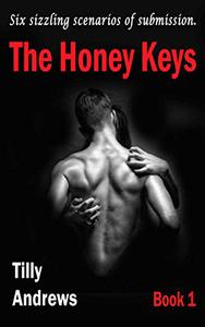 The Honey Keys - Book 1: Six Sizzling Scenarios of Sexual Submission.