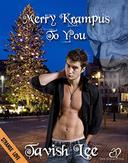 Merry Krampus to You