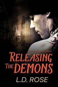 Releasing the Demons