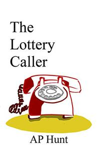 The Lottery Caller