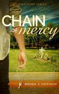 Chain of Mercy
