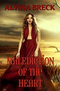 Malediction of the Heart