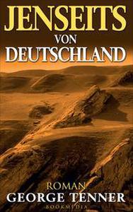 Jenseits von Deutschland