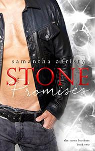 Stone Promises