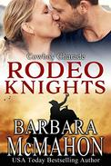 Cowboy Charade: Rodeo Knights