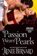 Passion Wears Pearls
