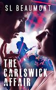 The Carlswick Affair
