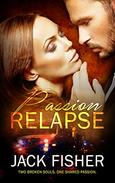 Passion Relapse