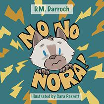 No, No, Nora!