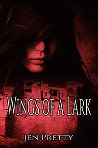 Wings of a Lark