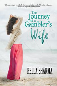 The Journey of a Gambler's Wife