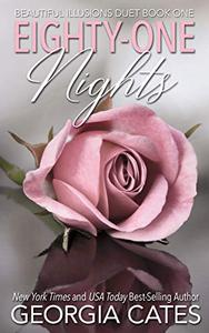 Eighty-One Nights