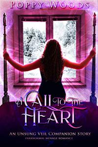A Call To The Heart: An Unsung Veil Companion Story