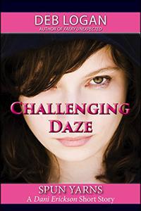 Challenging Daze