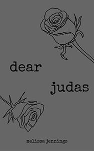 dear judas