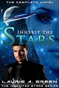 Inherit the Stars - The Complete Novel