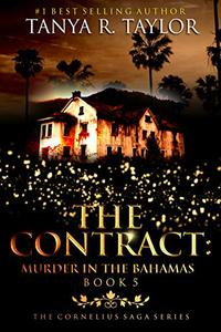 The Contract: MURDER IN THE BAHAMAS