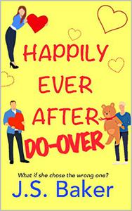 Happily Ever After Do-Over