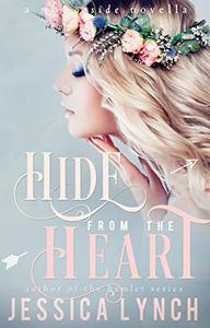 Hide from the Heart