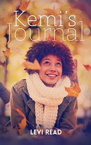 Kemi's Journal: