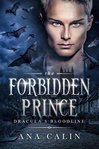 The Forbidden Prince