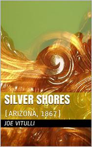 Silver Shores: