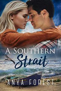 A Southern Strait