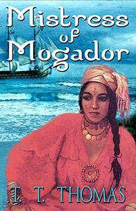 Mistress of Mogador
