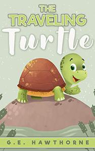 The Traveling Turtle