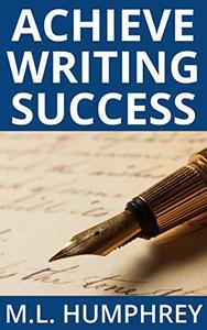 Achieve Writing Success