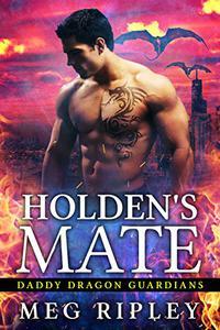 Holden's Mate