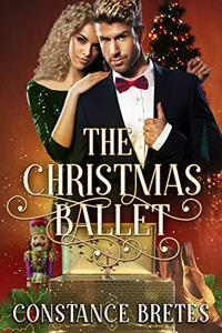 The Christmas Ballet