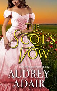 The Scot's Vow