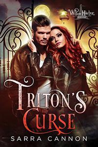 Triton's Curse