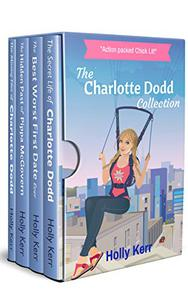 The Charlotte Dodd Collection