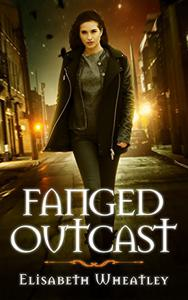 Fanged Outcast