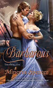 Barbarous