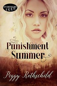 Punishment Summer