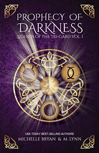 Prophecy of Darkness