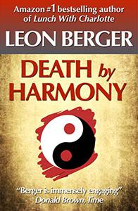 Death by Harmony