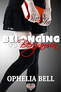 Belonging to Benjamin