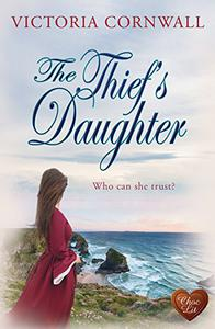The Thief's Daughter